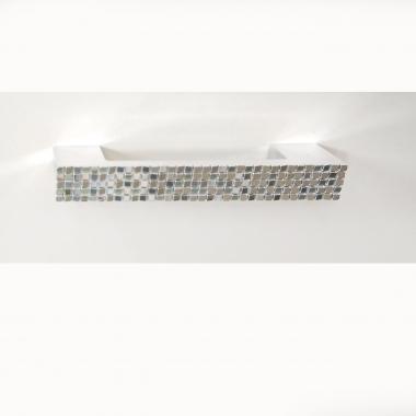 Стол письменный 1200 Салоу