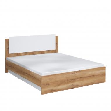 Кровать 1600 ПМ Сеул