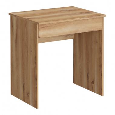 Стол письменный мини с ящиком Сеул