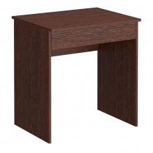 Стол письменный мини с ящиком Уфимка